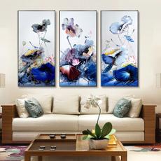 art print, canvaswallart, posters & prints, art