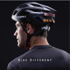 Helmet, Bicycle, Sports & Outdoors, Gifts