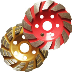 woodshaping, grinderdisc, Tool, carvingdisc