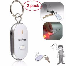 led, keyfinder, keytracker, keyalarmfinder