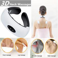 backmassager, shouldermassager, shouldmassager, Necks
