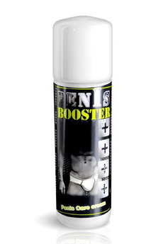 prolong, Sprays, sexualenhancer, impotenceaid