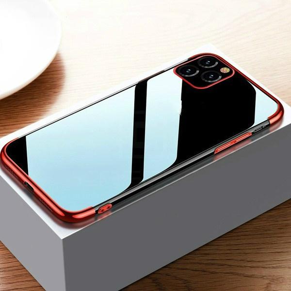 case, iphone11, Plating, Iphone 4