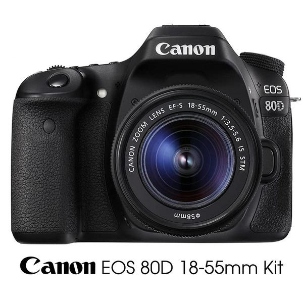 canon, Camera, relfex, Kit