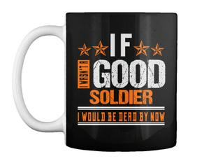 Coffee, teamug, Gifts, ceramicmug