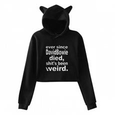 classicsshirt, sweatshirtsformen, hooded, Long Sleeve