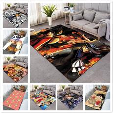 Fashion, bedroomcarpet, polyestercarpet, sofacarpet