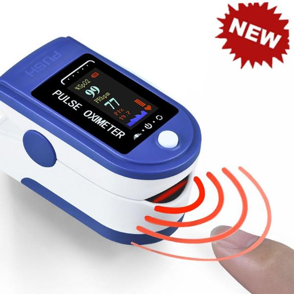 bloodoxygenmonitor, oximetrodededo, thermometersbaby, Monitors