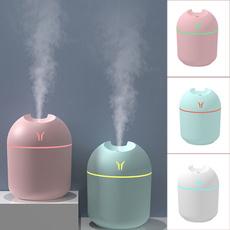 essentialoilhumidifier, lights, essentialoildiffuser, usb
