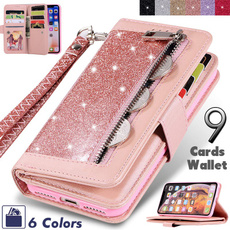 samsunga21case, Mini, Bling, purses