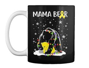 Coffee, Gifts, ceramicmug, Stickers