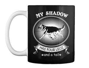 shepherd, Coffee, art, Gifts