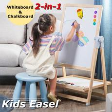 Foldable, easel, art, learningeasel