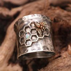 Sterling, Fashion Accessory, Unique, Jewelry