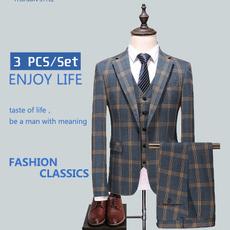 blazerjacket, suitset, blazersformen, Blazer