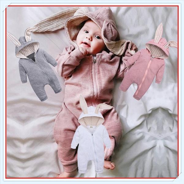 cute, Sleepwear, Cosplay, Cotton