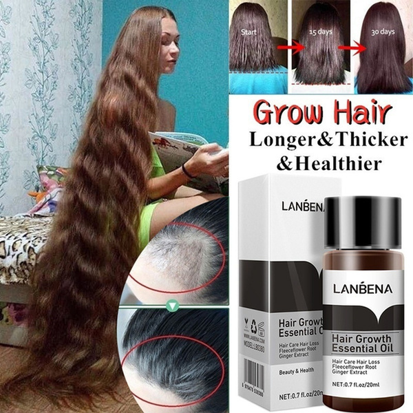 hairbeauty, Beauty, hairconditioner, hair