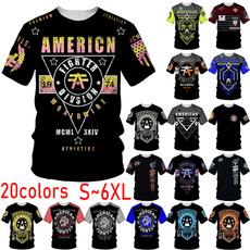 Summer, Fashion, Shirt, blacktshirt