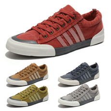 casual shoes, Fashion, Flats shoes, denimshoe