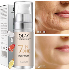 Skincare, firming, eye, antiwrinkle