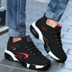 Sneakers, Outdoor, shoes for womens, Casual Sneakers