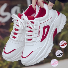 Sneakers, Outdoor, shoes for womens, Ladies Fashion