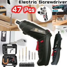 cordlesswrench, electricwrench, Electric, Battery