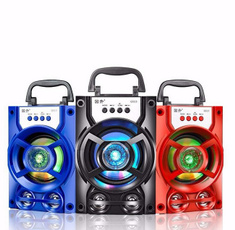 Stereo, Outdoor, Wireless Speakers, bluetooth speaker