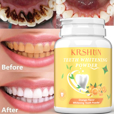 whiteningteeth, Magic, Oral Hygiene, Tool