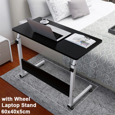 liftinglaptoptable, Computers, Tech & Gadgets, officedesk