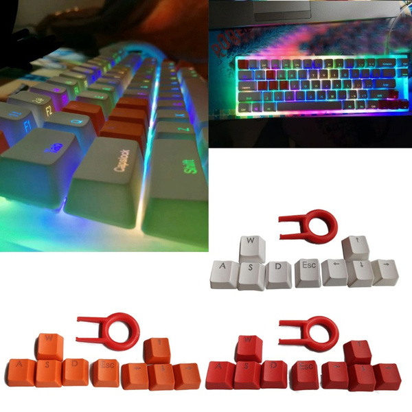 Cap, Cherry, keycap, backlit