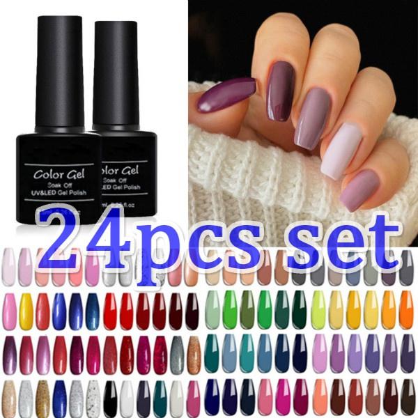sexynailpolish, nail decoration, Nail Polish, Nail Care & Polish