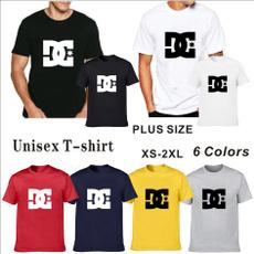 Fashion, Shirt, Sports Jerseys, loverstshirt