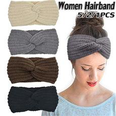 girlshairband, cutehairband, Winter, girlshairaccesorie