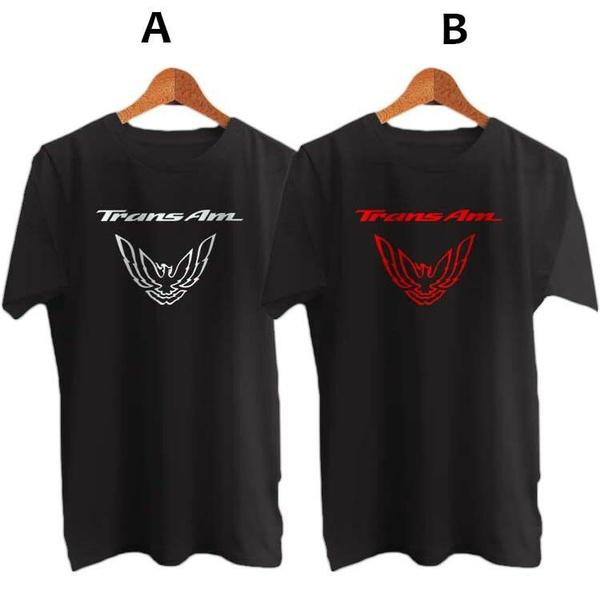Funny T Shirt, indie, Slim Fit, American
