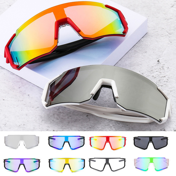 uv400, Outdoor, Cycling, UV Protection Sunglasses