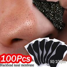 Beauty, poreacnetreatment, Stickers, acneclean