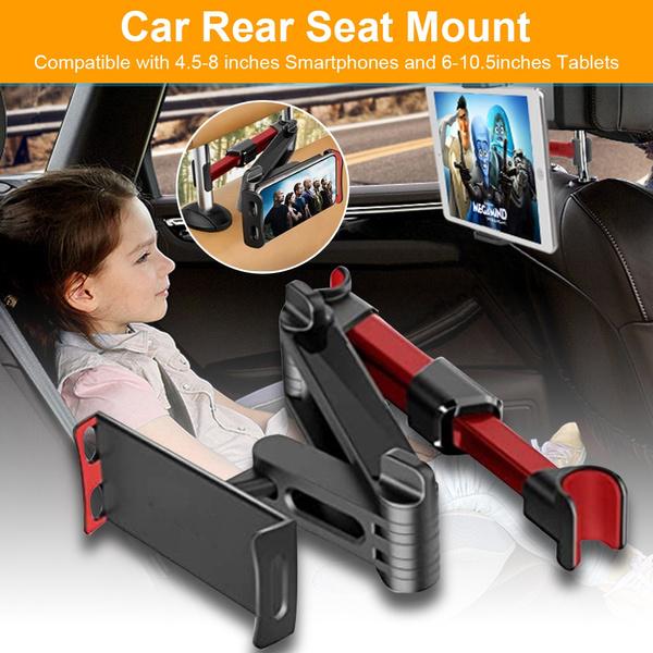 s20ultra, iphone, carseat, headrest