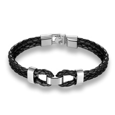 Hip-hop Style, Fashion, Jewelry, leather