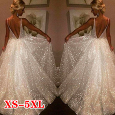 gowns, Fashion, backlessweddinggown, Lace