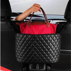 seatbackbag, seatbackstorage, bagluggage, Cars
