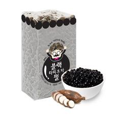 Tea, lattepowder, bubble, pearls