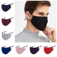 dustproofmask, pm25specialmask, windprooffacemask, antibacterialmask