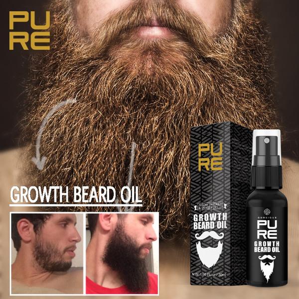 shave, hair, Fashion, beardcare
