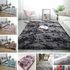 doormat, Baño, bedroomcarpet, Mats