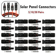 Seal, Jewelry, solarpanelcableconnector, panelcableconnector