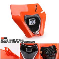 motorcycleaccessorie, motorcycleheadlight, carheadlamp, universalheadlight