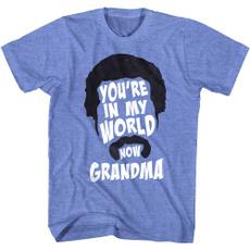 Funny T Shirt, menscasualtshirt, T-Shirt womens, summerfashiontshirt