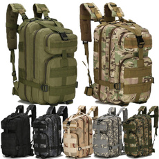 outdoormilitary, Outdoor, Capacity, Hunting