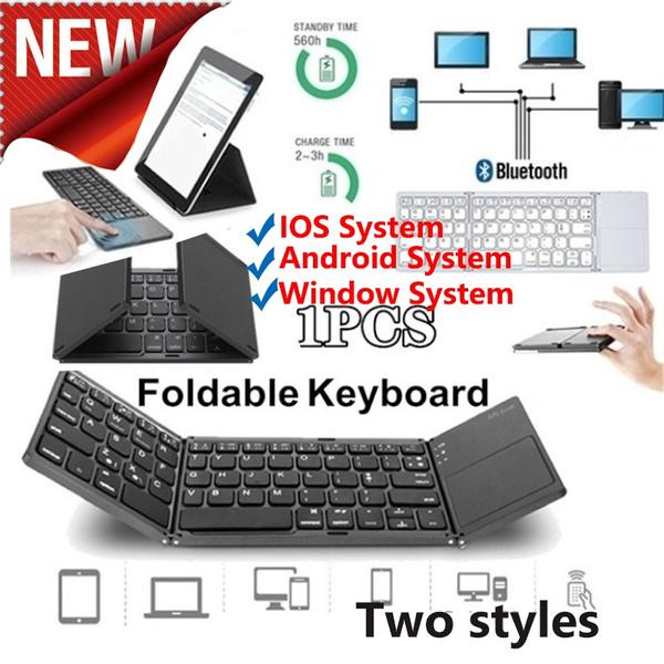 ipad, Touch Screen, Fashion, fingerboard